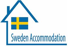 Swedenaccommodation